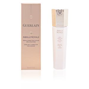 ABEILLE ROYALE sérum correcteur taches réducteur pores 30 ml