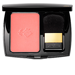 BLUSH SUBTIL #041-figue espiègle 6 gr