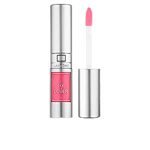 LIP LOVER gloss #316-rose attrape-coeur 4.5 ml