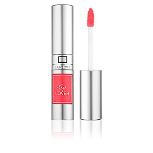 LIP LOVER gloss #334-corail cabriole 4.5 ml