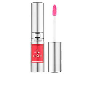 LIP LOVER gloss #356-belle de rouge 4.5 ml