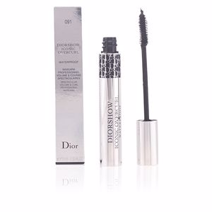 DIORSHOW ICONIC OVERCURL mascara WP #091 10 ml