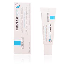 CICAPLAST lèvres baume barrière réparateur 7,5 ml