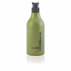 SILK BLOOM conditioner 500 ml