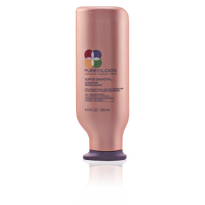 SUPER SMOOTH conditioner 250 ml