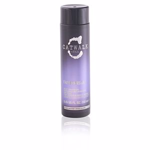 CATWALK FASHIONISTA violet conditioner 250 ml