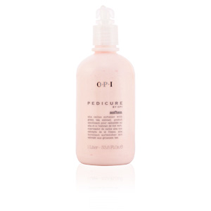 PEDICURE soften 1000 ml