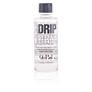 DRIP DRY 120 ml