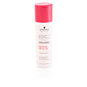 BC REPAIR RESCUE conditioner 200 ml
