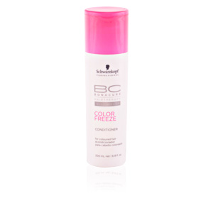 BC COLOR FREEZE conditioner 200 ml