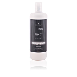 BC FIBRE FORCE conditioner 1000 ml