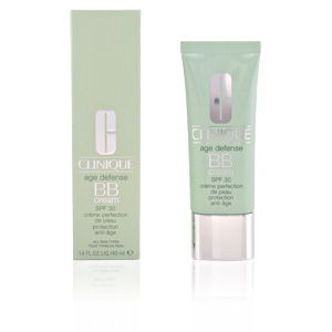 AGE DEFENSE BB CREAM #04 40 ml
