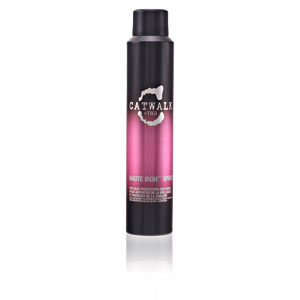 CATWALK sleek mystique haute iron spray 200 ml