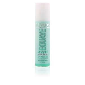 EQUAVE INSTANT BEAUTY volumizing conditioner 200 ml