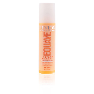 EQUAVE INSTANT BEAUTY SUN protect conditioner 200 ml