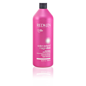 COLOR EXTEND MAGNETICS shampoo 1000 ml