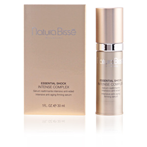 ESSENTIAL SHOCK INTENSE complex intensive serum 30 ml