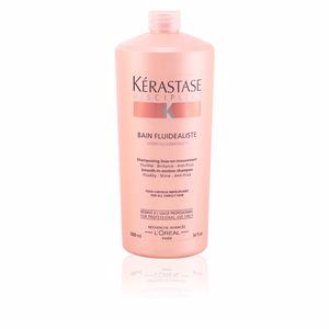 DISCIPLINE bain fluidealiste shampooing 1000 ml
