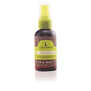 HEALING OIL spray 60 ml