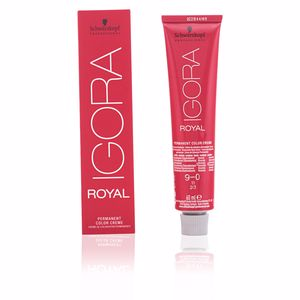 IGORA ROYAL 9-0 60 ml