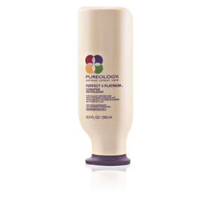 PERFECT 4 PLATINIUM conditioner 250 ml