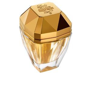 LADY MILLION EAU MY GOLD! edt vaporizador 50 ml