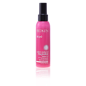 COLOR EXTEND MAGNETICS radiant-10 treatment spray 125 ml