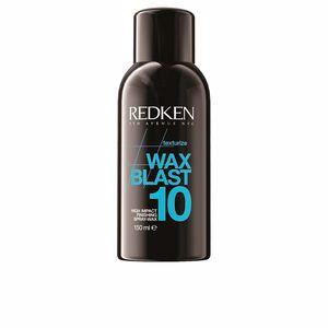 TEXTURE wax blast 10 150 ml