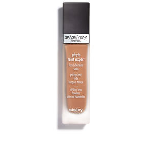PHYTO-TEINT expert #4-honey 30 ml