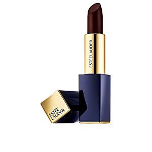 PURE COLOR ENVY lipstick #21-brazen 3.5 gr
