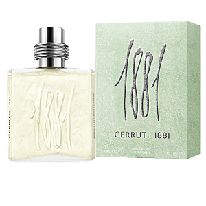 1881 after shave 100 ml