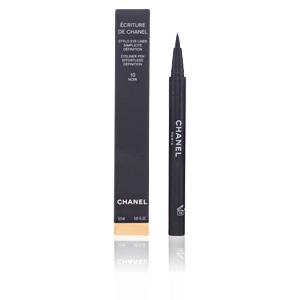 ECRITURE stylo eyeliner #10-noir 0,5 ml