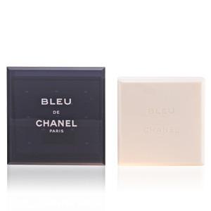 LE BLEU savon 200 gr