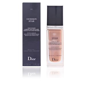 DIORSKIN STAR fluide #040-miel 30 ml