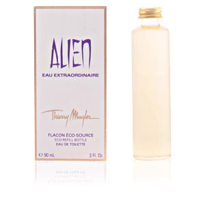 ALIEN EAU EXTRAORDINAIRE edt vaporizador eco-refill 90 ml