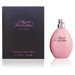 AGENT PROVOCATEUR SIGNATURE edp vaporizador 50 ml