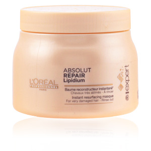 ABSOLUT REPAIR LIPIDIUM baume reconstructeur 500 ml