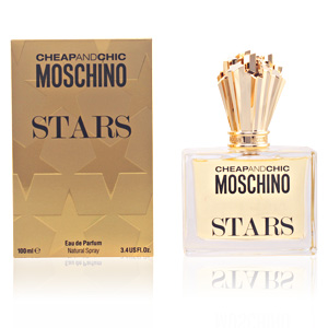 CHEAP & CHIC STARS edp vaporizador 100 ml