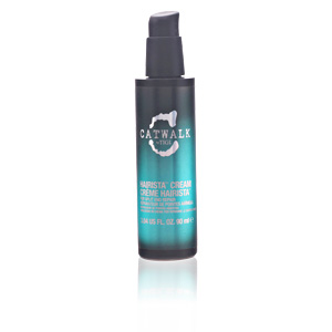 CATWALK HAIRISTA for split and repair 90 ml