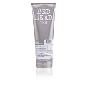 BED HEAD reboost urban anti-dotes scalp shampoo 250 ml