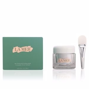 LA MER the lifting mask 50 ml