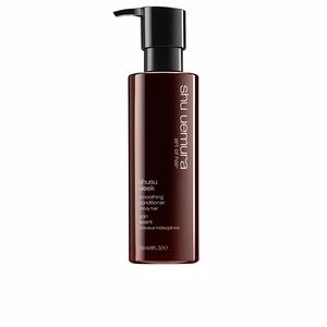 SHUSU SLEEK conditioner 250 ml