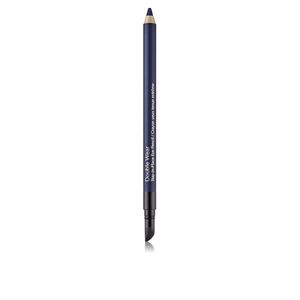 DOUBLE WEAR stay-in-place eye pencil #06-sapphire 1.2 gr