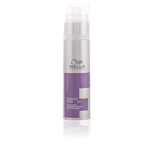 STYLING WET flowing form 100 ml