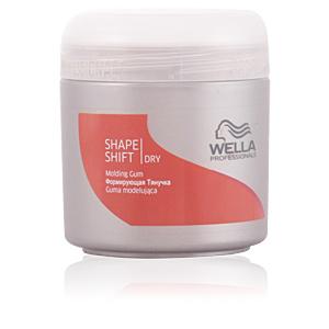 STYLING DRY shape shift 150 ml