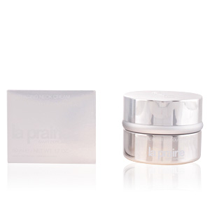 ANTI-AGING neck cream 50 ml