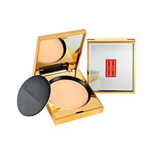 FLAWLESS FINISH ultra smooth press powder #403-medium 23 gr
