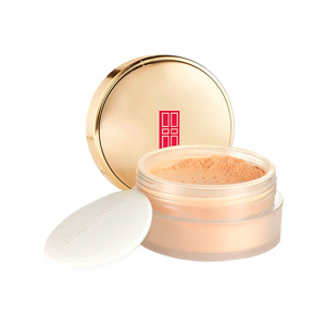 CERAMIDE skin smoothing loose powder #403-medium 28 gr