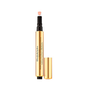 FLAWLESS FINISH correcting & highlighting perfector #01 2 ml