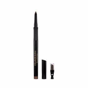 BEAUTIFUL COLOR precision glide eye liner #403-java 0,35 gr